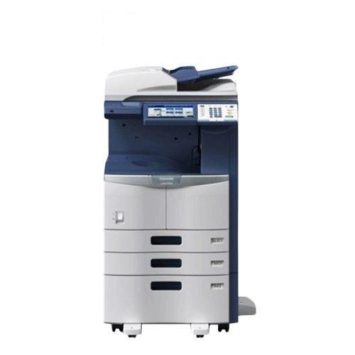 Máy Photocopy Toshiba e-Studio 256