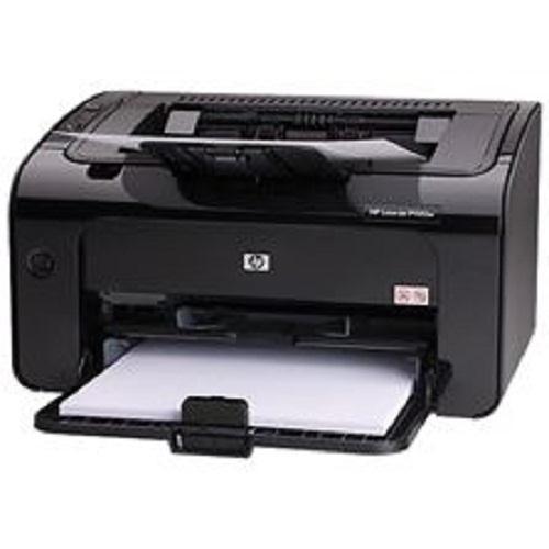 Máy in HP P1102W - CE658A