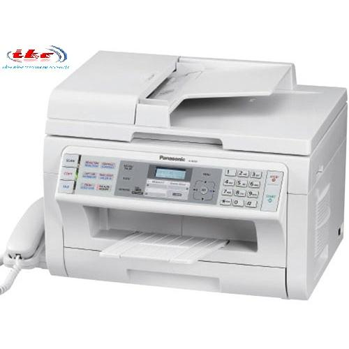 Máy Fax Panasonic KX-MB2825