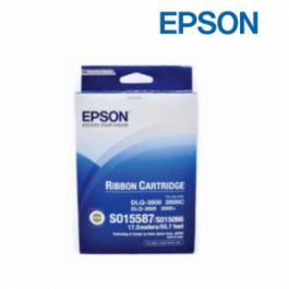EPSON C13S015587