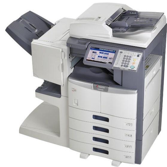 Máy Photocopy Toshiba e-Studio 233