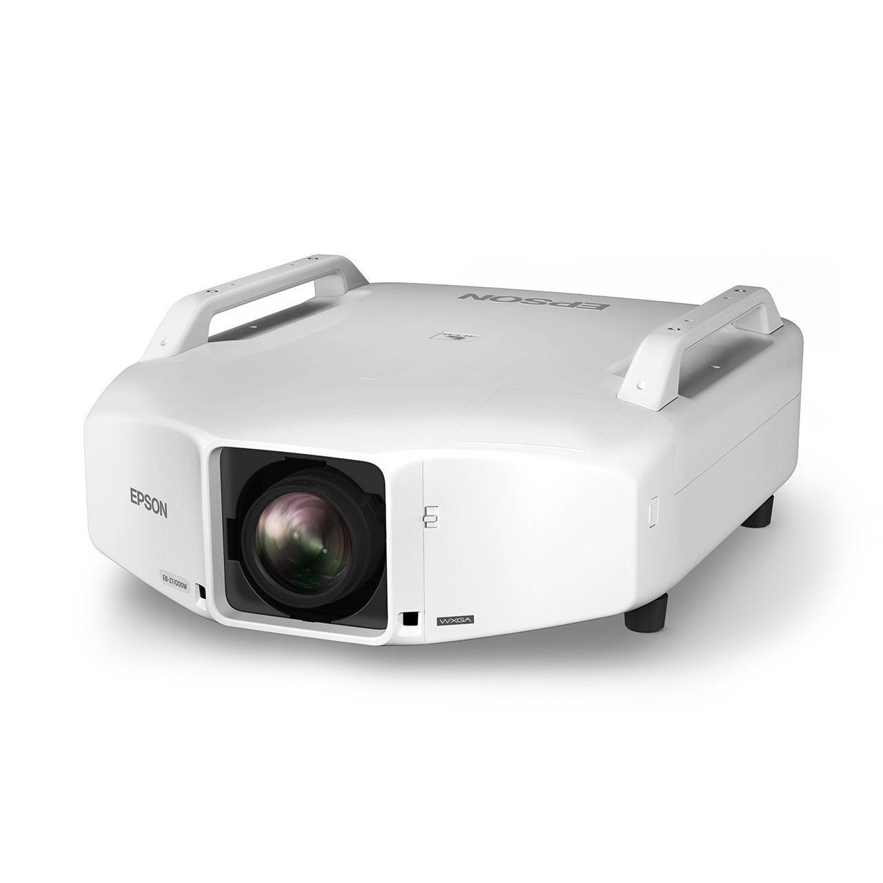 Máy chiếu Epson EB-Z11000