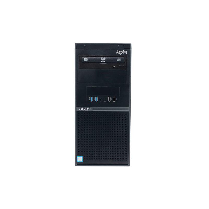 Acer Aspire M230 UX.VPNSI.372