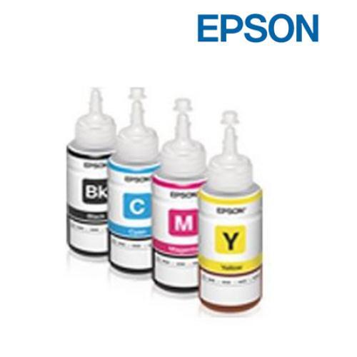 Epson C13T664100\C13T664200\C13T664300\C13T664400
