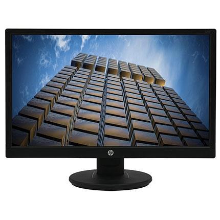 (LCD) HP V214b