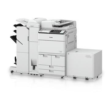 Máy photocopy Canon RUNNER ADVANCE 6575i