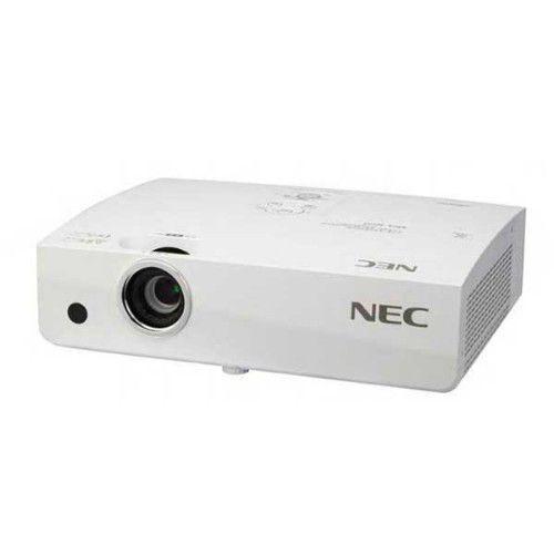 NP - MC331WG