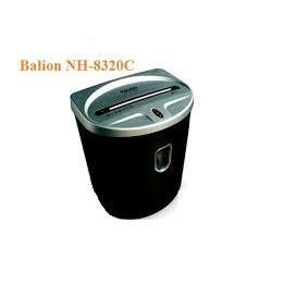 BALION NH-8320C