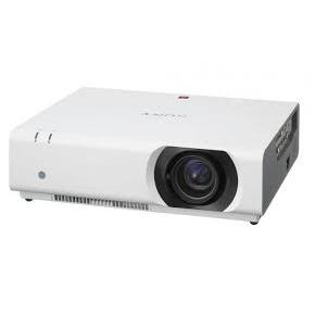 Sony VPL EX-455