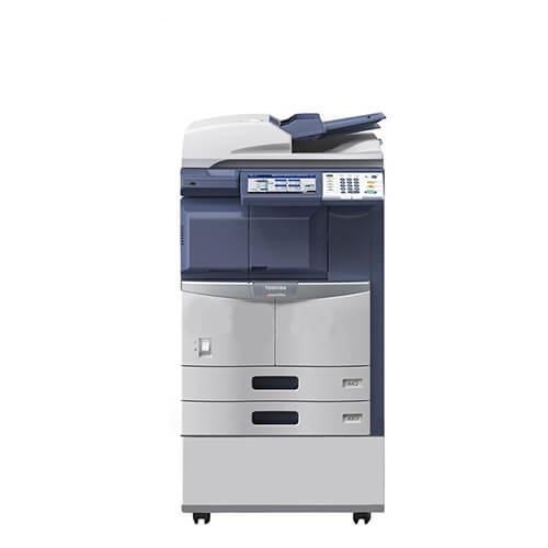 Máy Photocopy Toshiba e-Studio 206