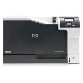 Máy in laser màu đơn năng HP CP5225n