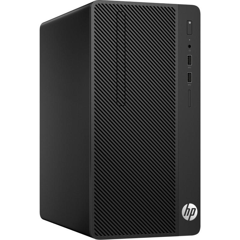 HP Pro PCI  5GQ10PA