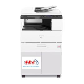 ma-y-photocopy-ricoh-m2701