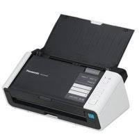 Panasonic KV-S1026