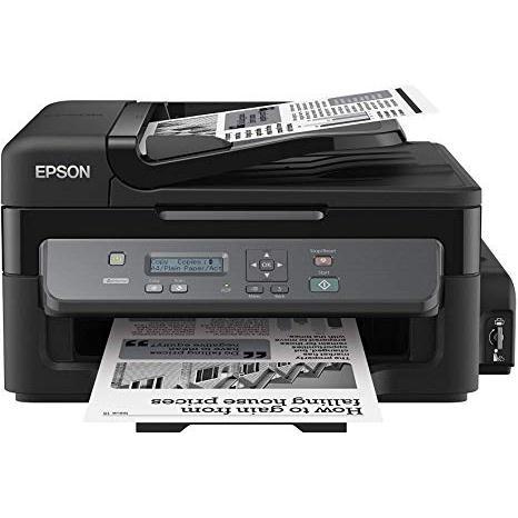 Máy in Epson M200