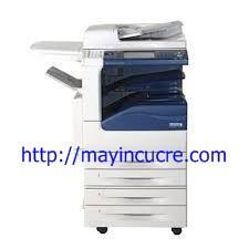 ma-y-photocopy-xerox-v4070cps