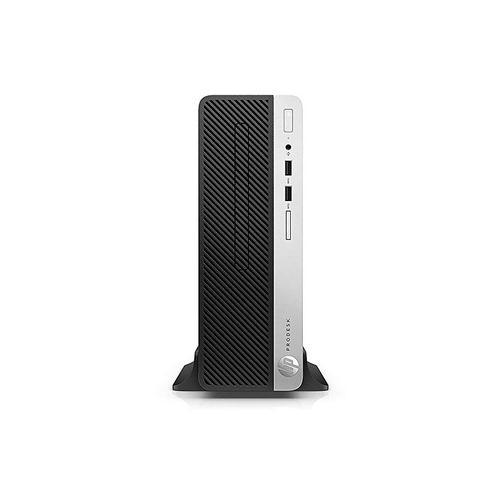 HP ProDesk 400 G5 4TT16PA