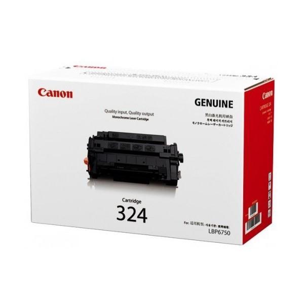 Cartridge Canon 324