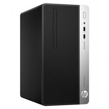 HP ProDesk 400 G5 4SX07PA