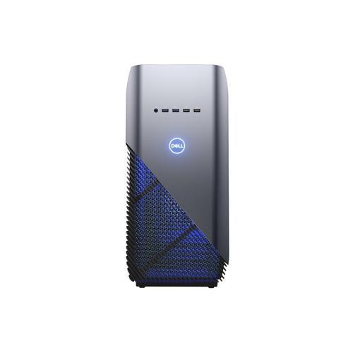 Dell Inspiron 5680 70157883