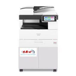 ma-y-photocopy-ricoh-im2702