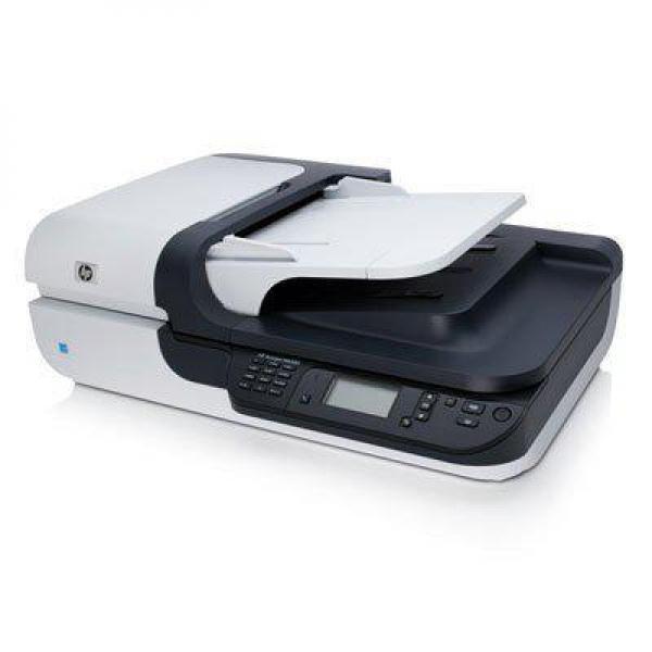 Máy Scan N6350
