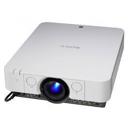 Sony VPL - FX37