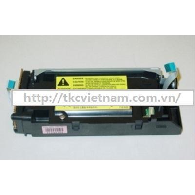 Hộp quang FM3-9066