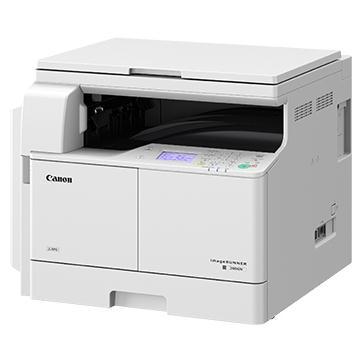 Máy photocopy Canon iR2206