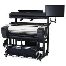 Máy quét tài liệu MFP M40