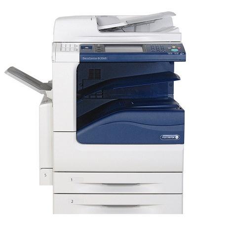 ma-y-photocopy-xerox-v3060cps