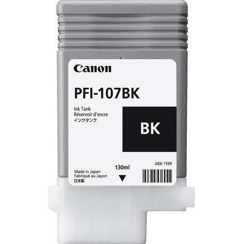 Hộp mực PFI-8107BK