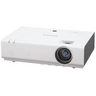 Sony VPL - DX241