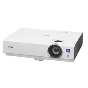 Sony VPL - DX271
