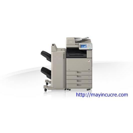 Máy Photocopy Canon imageRUNNER ADVANCE C3325
