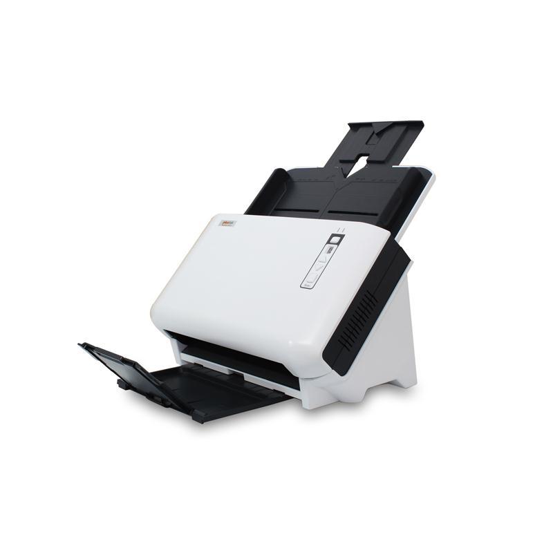 Máy scan khổ A3 Plustek SN8016U