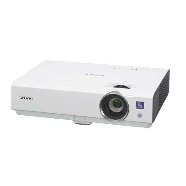 Máy chiếu Sony VPL-DX14