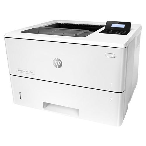 HP M501N