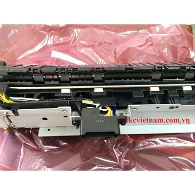 Cụm sấy canon IR2535 ( FM3-9302-000)