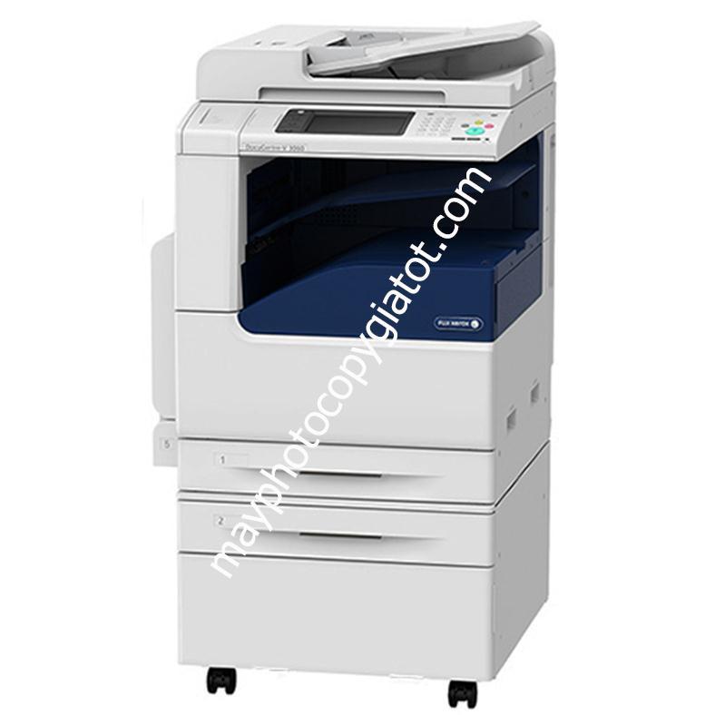 ma-y-photocopy-fuji-xerox-v2060cps
