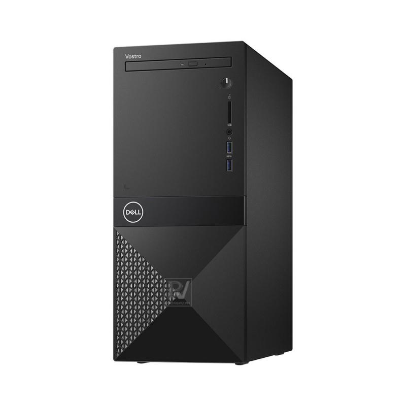 DELL VOS3670MT J84NJ7 Mới