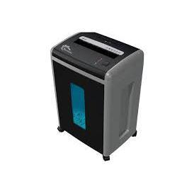 Silicon PS-620C