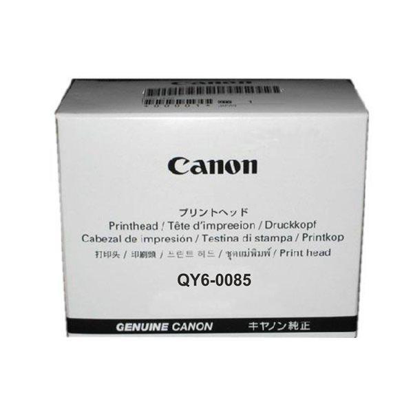 Đầu in QY6-0085