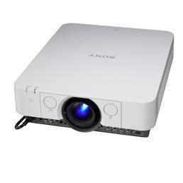 Sony VPL - FH31