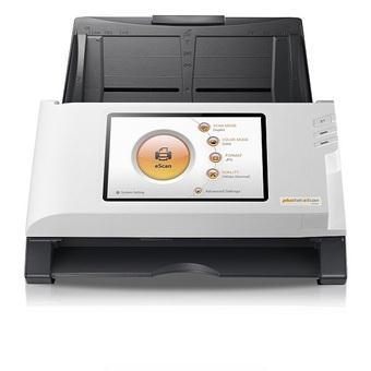 Plustek Escan A150