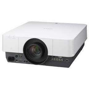 Sony VPL - FX500L