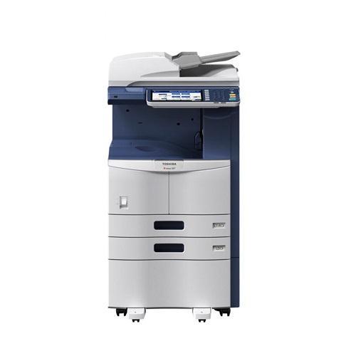 Máy Photocopy Toshiba e-Studio 207