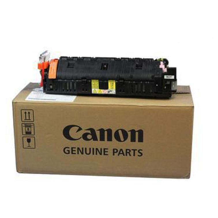 Cụm sấy Canon IR6555/IR6565i