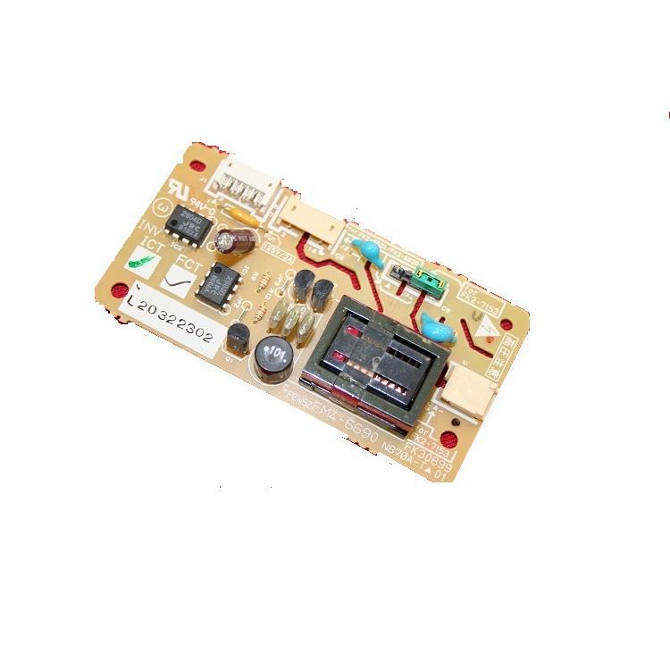Màn điều khiển đèn hình IR3245