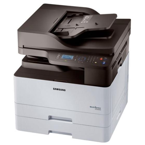 SL – K2200ND